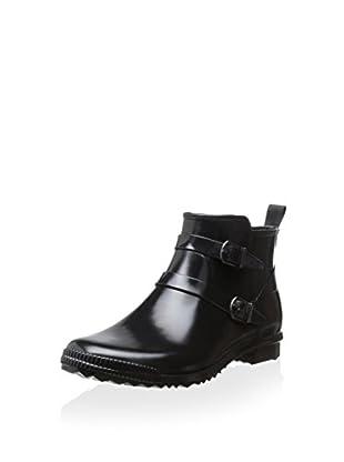 Cougar Women's Royale Boot (Black Gloss)