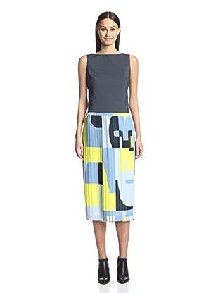 Raoul Women's Madison Dress
