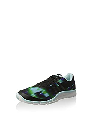 adidas Sneaker A.T 360.2 Prima
