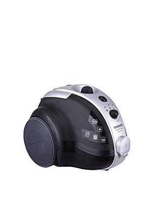 HOOVER  Dampfbesen Scd1600 011 schwarz