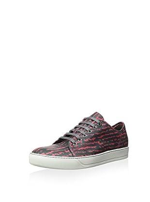 Lanvin Men's Fashion Sneaker
