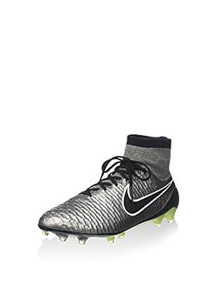 Nike Botas de fútbol Magista Obra Fg
