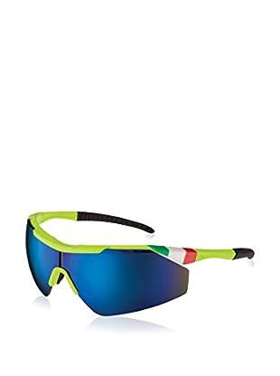 salice occhiali Occhiali da sole 004ITA (75 mm) Lime
