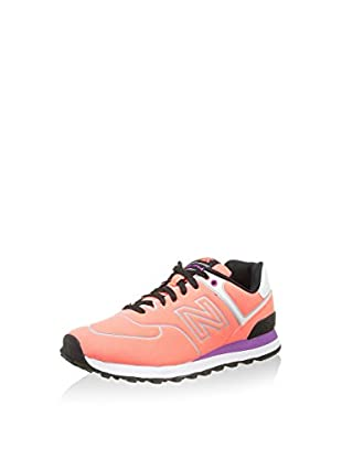 New Balance Zapatillas Wl574Ned