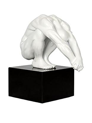 Arte dal Mondo  Figur Tormento