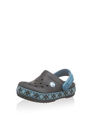 Crocs Zuecos Chameleons