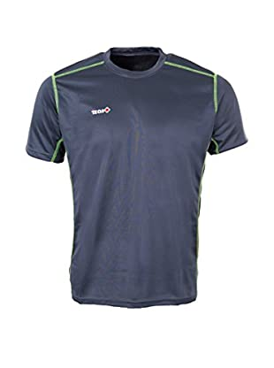 Izas T-Shirt Maubic