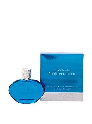 Elizabeth Arden Mediterranean Arden Edp 100 ml