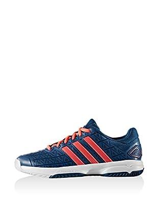 adidas Sneaker Barricade Club xJ