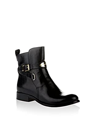 Michael Kors Stiefelette Arley Ankle Boot