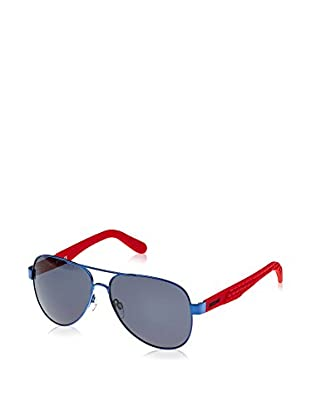 Just Cavalli Sonnenbrille Jc650S (58 mm) blau
