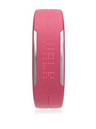 Polar Fitness-Armband Loop2 rosa