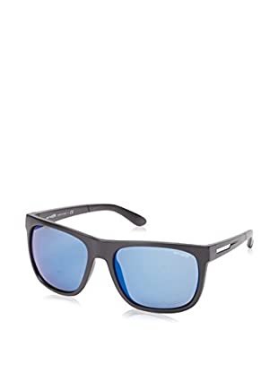 Arnette Gafas de Sol Fire Drill (59 mm) Negro