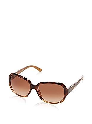 VALENTINO Sonnenbrille V613Sr213 havanna