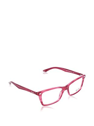 Ray-Ban Gestell Mod. 5241/5134 pink