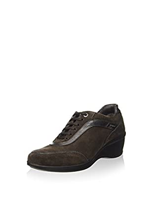 IGI&Co Keil Sneaker 2813200