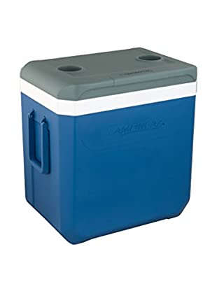 Campingaz Kühlbox Icetime Plus Extreme 37L Cooler