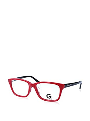 GUESS Gestell 100 (55 mm) rot
