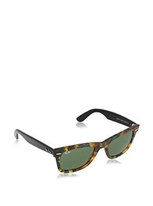Ray-Ban Sonnenbrille Mod. 2140 11594E grün