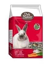 Deli Nature Rabbits Premium 800 gm