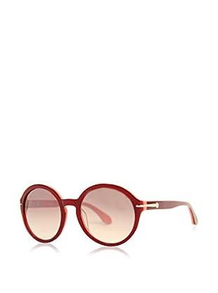 Calvin Klein Occhiali da sole 4223S-337 (52 mm) Granato