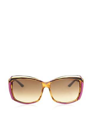 Missoni Sonnenbrille 69305-X19 (60 mm) rosa