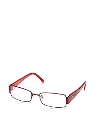 Pucci Gestell EP2135 (53 mm) rot