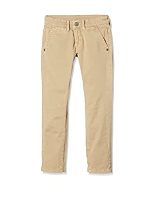 Pepe Jeans London Pantalón New Barden