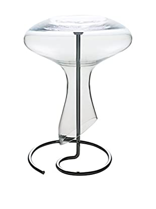Soul Kitchen Dekanter Sommelier Enoteque 2 Lt transparent