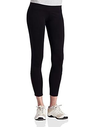 LNA Pantalone
