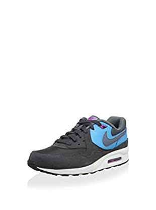 Nike Zapatillas Air Max Light Essential