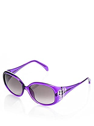 Emilio Pucci Sonnenbrille EP674S lila