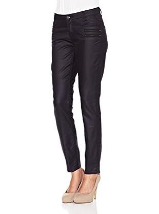 Tantra Pantalón Embroidery Jeans