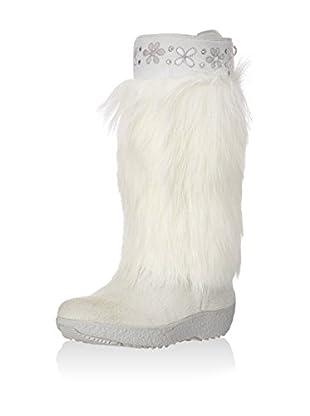 TECNICA Stiefel Polar Iii Ws