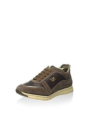 Lumberjack Sneaker Carol