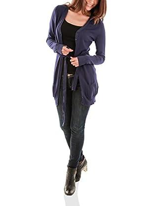 ETOILE DU CACHEMIRE Cardigan W5012