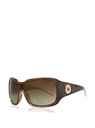 Michael Kors Occhiali da sole M2681S Grenada 757 (61 mm) Marrone