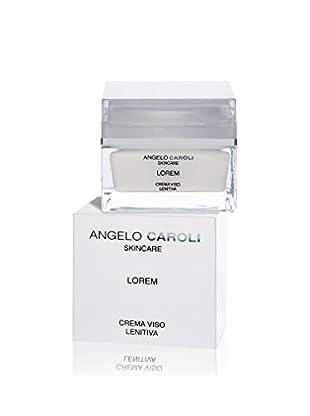 Angelo Caroli Gesichtscreme Lorem 50 ml Preis/100 ml: 79.90 EUR