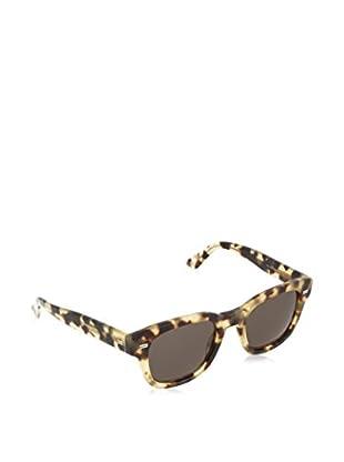 GUCCI Gafas de Sol 1079/ S 70 00F (50 mm) Havana