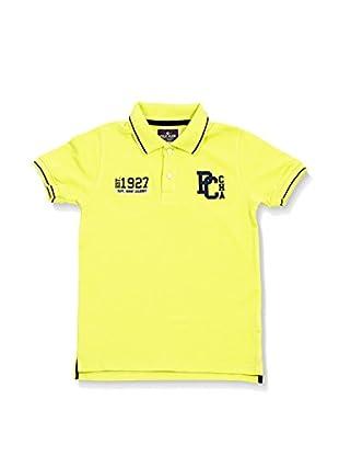 POLO CLUB Polo Varsity Pc Mc Kid