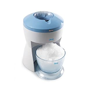Softel Ice Shaver 30 Watts