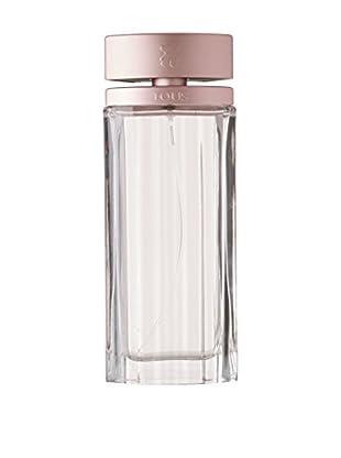 Tous Damen Eau de Parfum Tous 90 ml, Preis/100 ml: 47.72 EUR