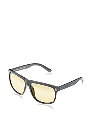 Marc by Marc Jacobs Sonnenbrille 762753715173 (57 mm) grau
