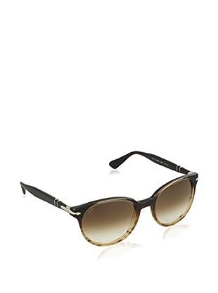 Persol Gafas de Sol Mod. 3151S 102651 (52 mm) Marrón