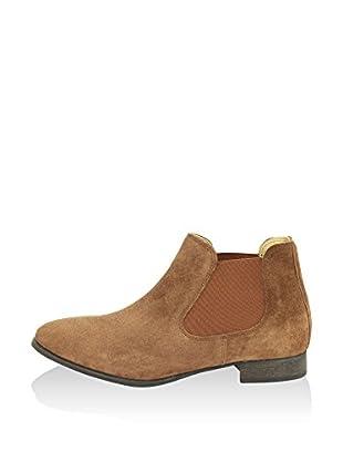 Giorgio Picino Chelsea Boot Calf Mousse