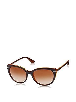 Vogue Sonnenbrille 2941S 227913 (56 mm) braun