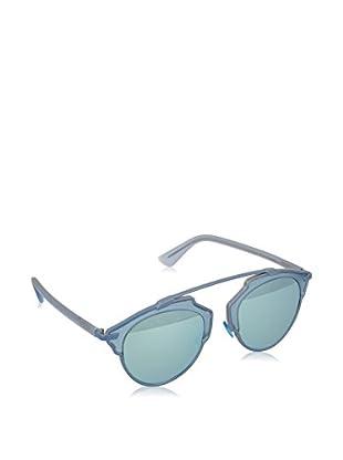 Christian Dior Gafas de Sol DIORSOREAL LH_RMJ (48 mm) Azul