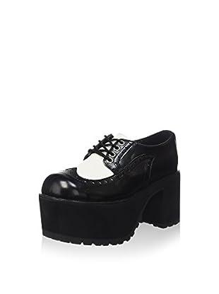 T.U.K. Zapatos