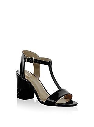 Coveri&Co Sandalette