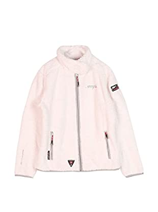 GEOGRAPHICAL NORWAY Polaire Polaire Lady